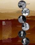 Die grosse Jahrgänge im Piemont falstaff 01/13 - Elena Altare - Seite 2