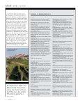 Die grosse Jahrgänge im Piemont falstaff 01/13 - Elena Altare - Seite 3