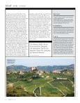 Die grosse Jahrgänge im Piemont falstaff 01/13 - Elena Altare - Seite 4