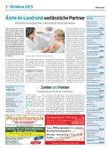 Kliniken 2013 - Volksstimme - Page 2