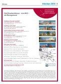 Kliniken 2013 - Volksstimme - Page 3