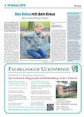 Kliniken 2013 - Volksstimme - Page 4