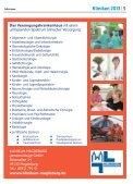 Kliniken 2013 - Volksstimme - Page 5