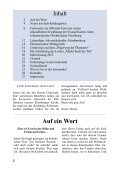 Nr. 82 (Dezember 2012) - Unser Kerch - Page 2