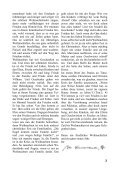 Nr. 82 (Dezember 2012) - Unser Kerch - Page 3