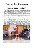 Nr. 82 (Dezember 2012) - Unser Kerch - Page 4