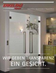 Download Katalog - Erkelenz Türen