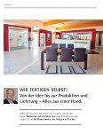 Download Katalog - Erkelenz Türen - Seite 4