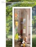Download Katalog - Erkelenz Türen - Seite 6