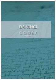 Da Vinci Codex - Urologie Kiel