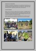 Foto-Club la Llagosta - Page 4