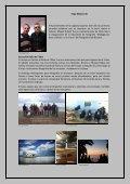 Foto-Club la Llagosta - Page 6