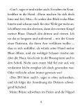 LESEPROBE - Blue Panther Books - Seite 4