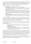 NEOPLASIA-Neoplasias.. - Page 3