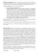 NEOPLASIA-Neoplasias.. - Page 4