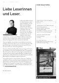 """Vom Umgang mit dem Stigma einer """"Nazi-Stadt"""". - Stadtgespräche ... - Page 3"""
