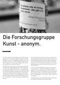 """Vom Umgang mit dem Stigma einer """"Nazi-Stadt"""". - Stadtgespräche ... - Page 4"""