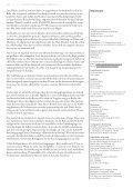 """Vom Umgang mit dem Stigma einer """"Nazi-Stadt"""". - Stadtgespräche ... - Page 5"""