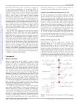 Doxorubicin conjugated gold nanoparticles as water-soluble and pH ... - Page 2