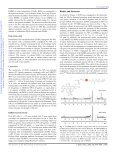 Doxorubicin conjugated gold nanoparticles as water-soluble and pH ... - Page 3