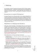 Modulhandbuch (.pdf) - Master Online Intelligente Eingebettete ... - Seite 3