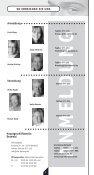Jahresprogramm - Volkshochschule Detmold - Seite 5