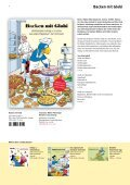 Globi Verlag - Seite 7