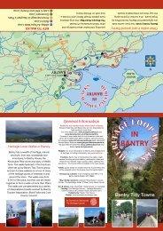 Download Heritage Loop Walk Leaflet - Bantry.ie