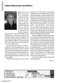 Sch wimmen - Seite 4