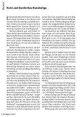 Sch wimmen - Seite 6