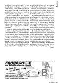 Sch wimmen - Seite 7