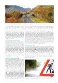 Infobulletin 2 - Brunnen - Page 2