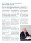 Infobulletin 2 - Brunnen - Page 3