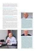 Infobulletin 2 - Brunnen - Page 4
