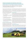 Infobulletin 2 - Brunnen - Page 5