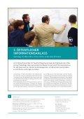 Infobulletin 2 - Brunnen - Page 6