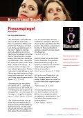 Pressetext Neurotikon - Knuth und Tucek - Seite 3