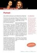 Pressetext Neurotikon - Knuth und Tucek - Seite 4