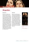 Pressetext Neurotikon - Knuth und Tucek - Seite 5