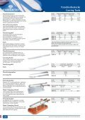 Messer Knives - Page 7