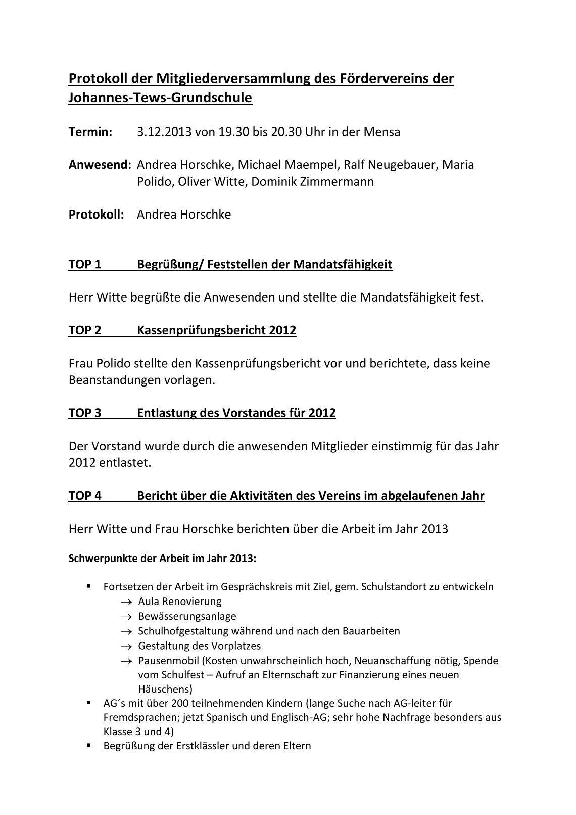 Charmant Fortsetzen Vorlagen Beispiele Ziel Galerie - Entry Level ...