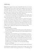 Vortrag Über die Verletzlichkeit in Beziehungen - Webseite von ... - Seite 2