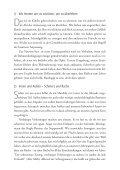 Vortrag Über die Verletzlichkeit in Beziehungen - Webseite von ... - Seite 4