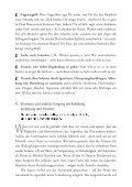 Vortrag Über die Verletzlichkeit in Beziehungen - Webseite von ... - Seite 6