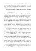 Vortrag Über die Verletzlichkeit in Beziehungen - Webseite von ... - Seite 7