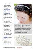Brauthaarschmuck und Schleier - Braut-Accessoires von Rosine M. - Seite 4