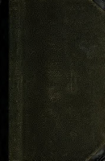 The practice of Christian perfection (Volume 2) - Rare Books at ...