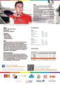 Archery - World Outgames Antwerp 2013 - Page 2
