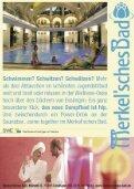 Sommervorschau Reine Kopfsache es-presso fragt - Seite 4