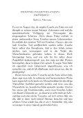 die rätsel in goethes «faust» exoterisch & esoterisch - Glowfish - Page 2